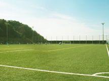 北条スポーツセンター
