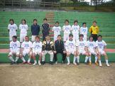 サンサッカークラブ